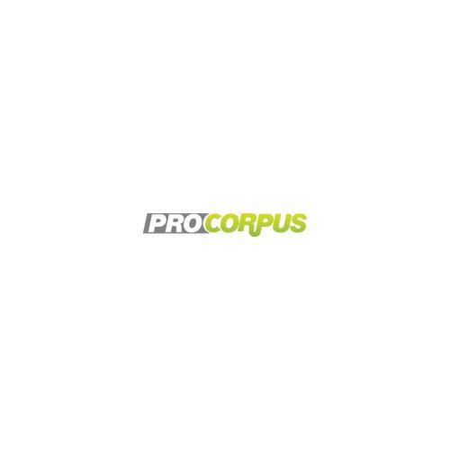 PROCORPUS